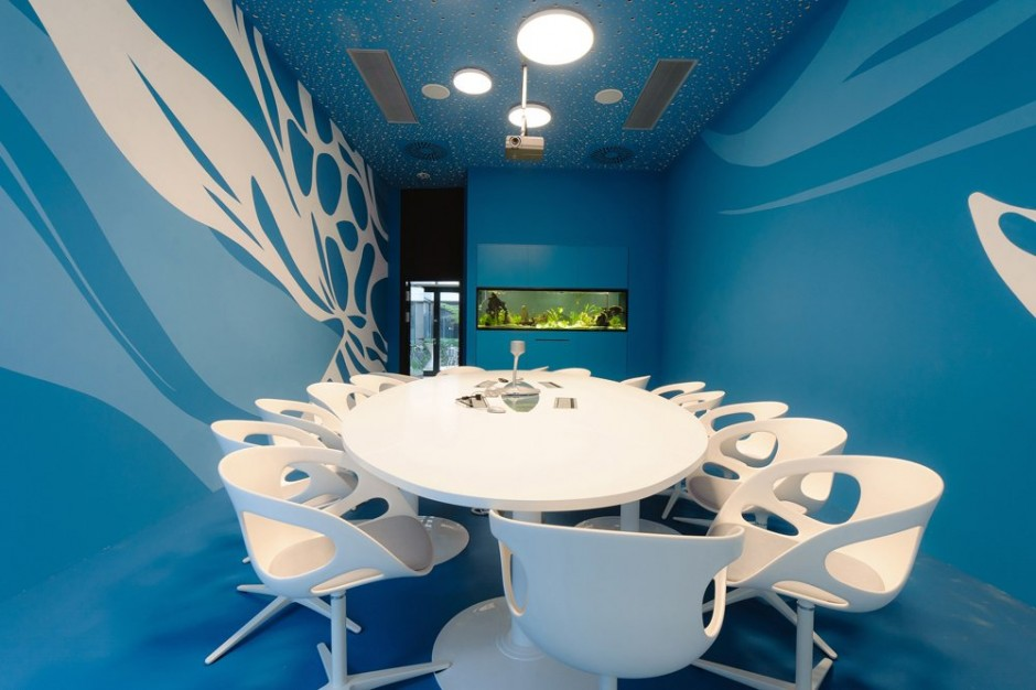 Microsoft-Vienna-Headquarters-INNOCAD-Architektur-1