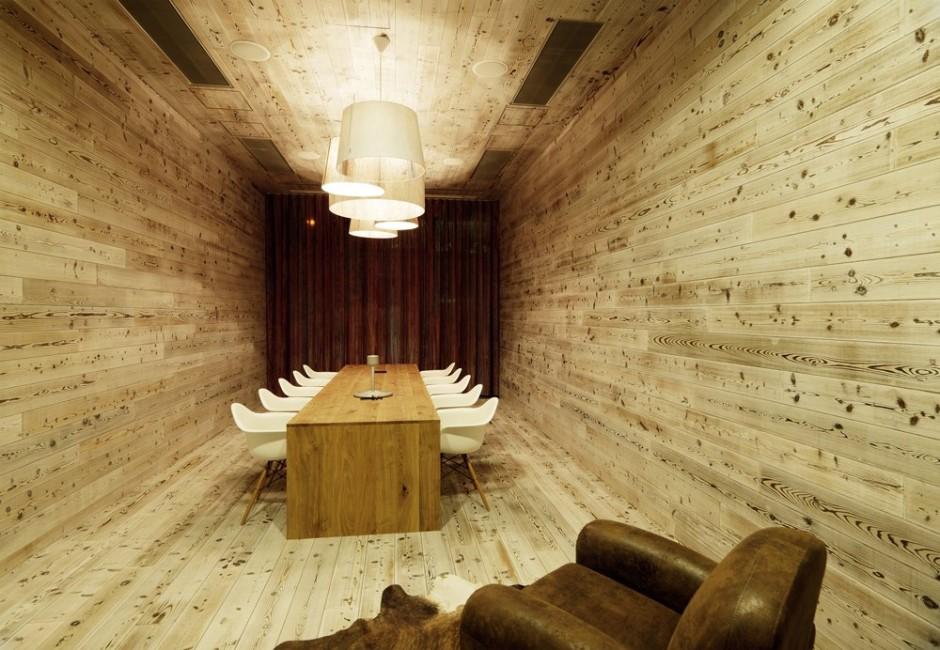 Microsoft-Vienna-Headquarters-INNOCAD-Architektur-2