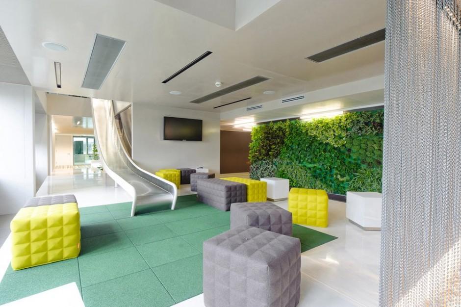 Microsoft-Vienna-Headquarters-INNOCAD-Architektur-4