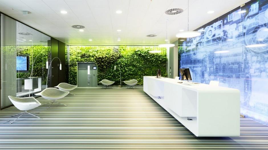 Microsoft-Vienna-Headquarters-INNOCAD-Architektur-5