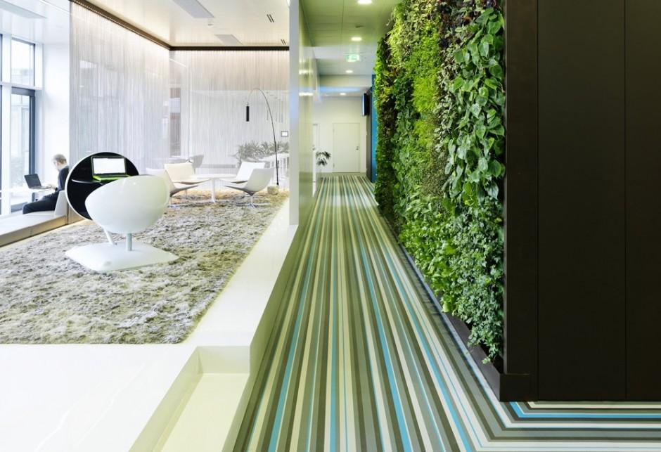 Microsoft-Vienna-Headquarters-INNOCAD-Architektur-6