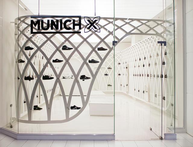 Munich-Store-Santiago-de-Chile-Dear-Design-Retail-2
