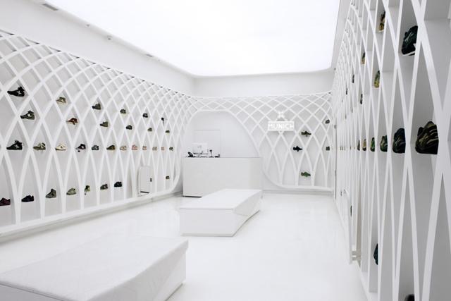 Munich-Store-Santiago-de-Chile-Dear-Design-Retail-4