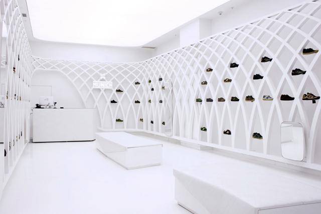 Munich-Store-Santiago-de-Chile-Dear-Design-Retail-5