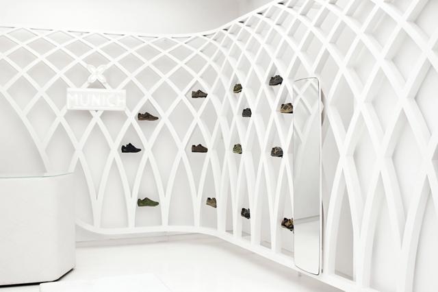 Munich-Store-Santiago-de-Chile-Dear-Design-Retail-6