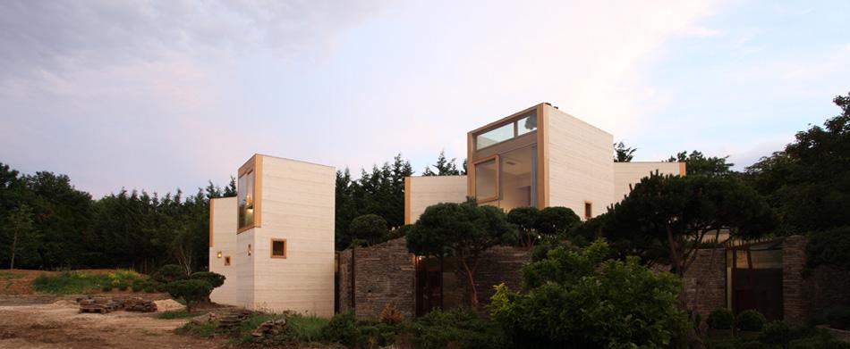 christian-pottgiesser-maison-L-house-1