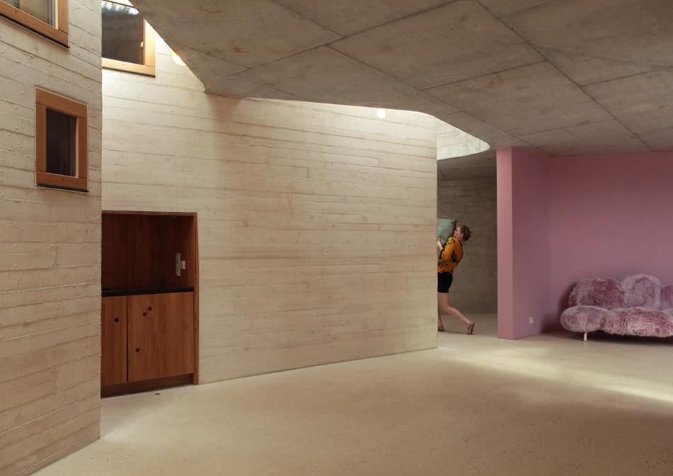 christian-pottgiesser-maison-L-house-6