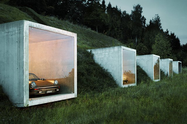 Knstrct-weekly-roundup-modern-parking-1