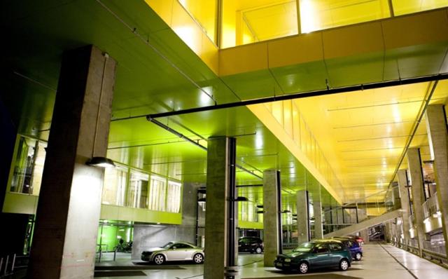 Knstrct-weekly-roundup-modern-parking-2