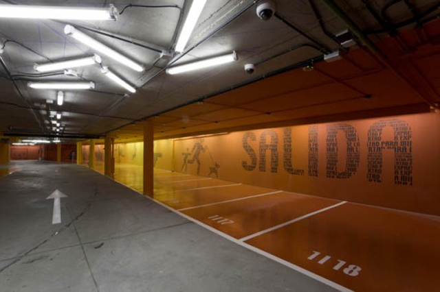 Knstrct-weekly-roundup-modern-parking-6