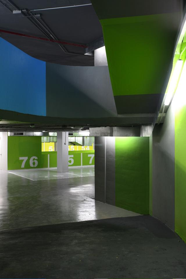 Knstrct-weekly-roundup-modern-parking-8