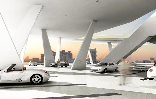 Knstrct-weekly-roundup-modern-parking-9