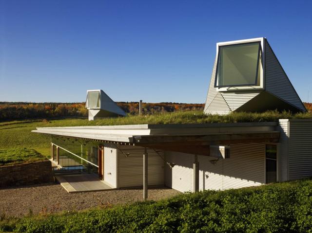 Modern-Barns-Farmhouses-16