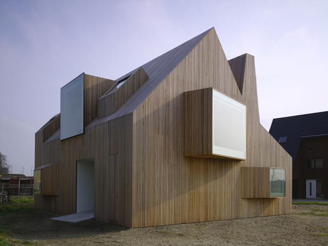 Modern-Barns-Farmhouses-6
