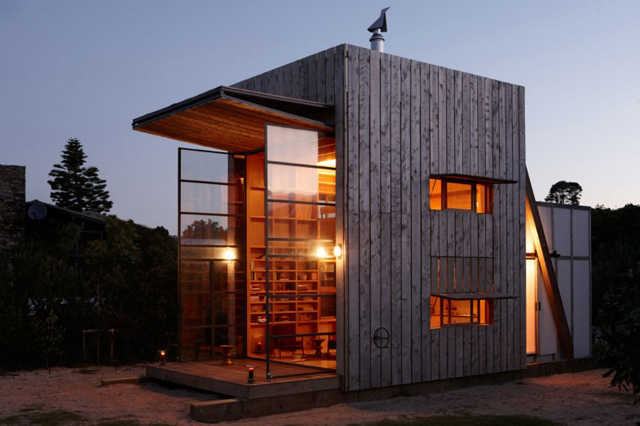 Modern-Barns-Farmhouses-Whangapoua-Crosson-Clarke-Carnachan-17