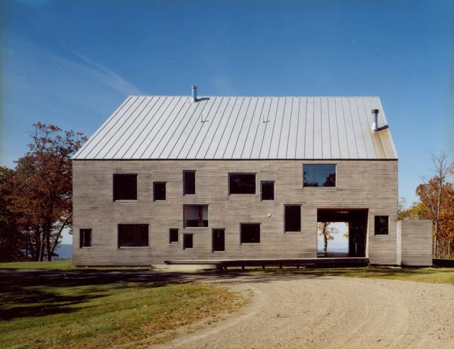 Modern-Barns-Farmhouses-preston-sc-house-4