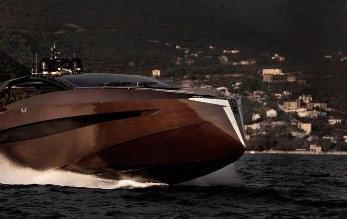 art-of-kinetik-hedonist-yacht-2