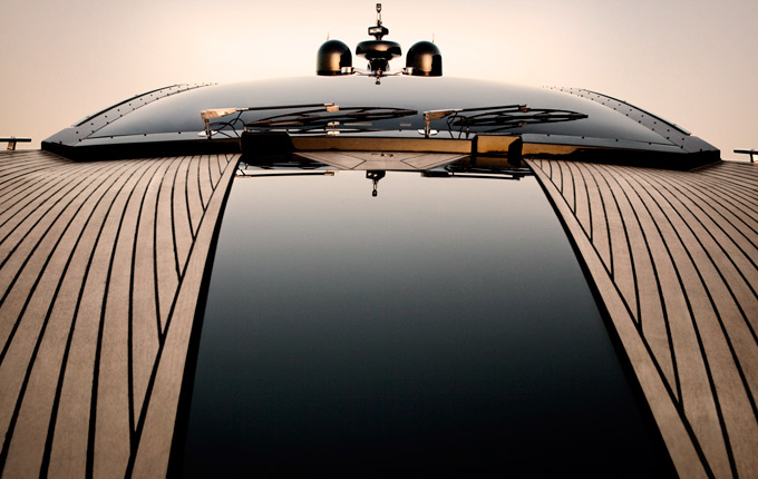 art-of-kinetik-hedonist-yacht-4