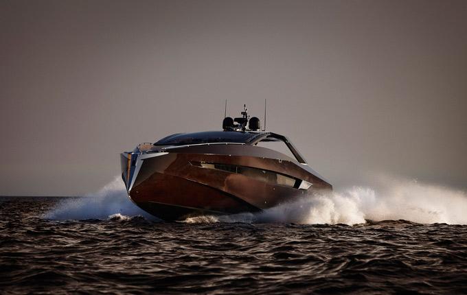 art-of-kinetik-hedonist-yacht-9