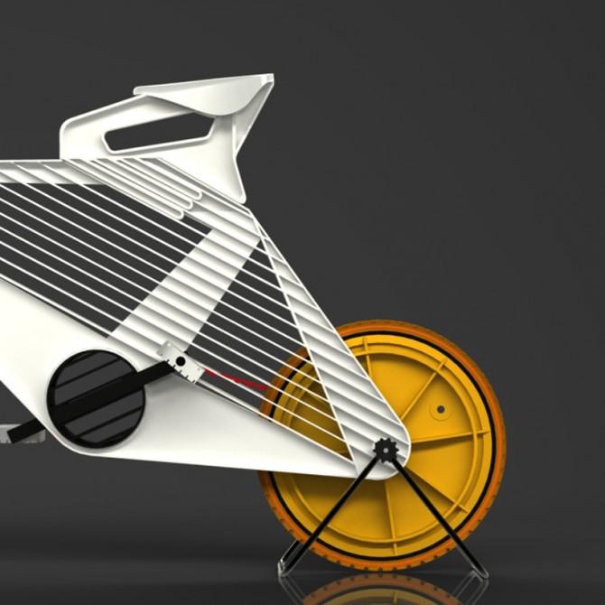 frii-recycled-plastic-bike-7.jpg