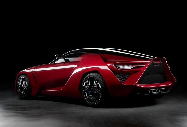 Betrone-Mantide-M-Car-Concept-5