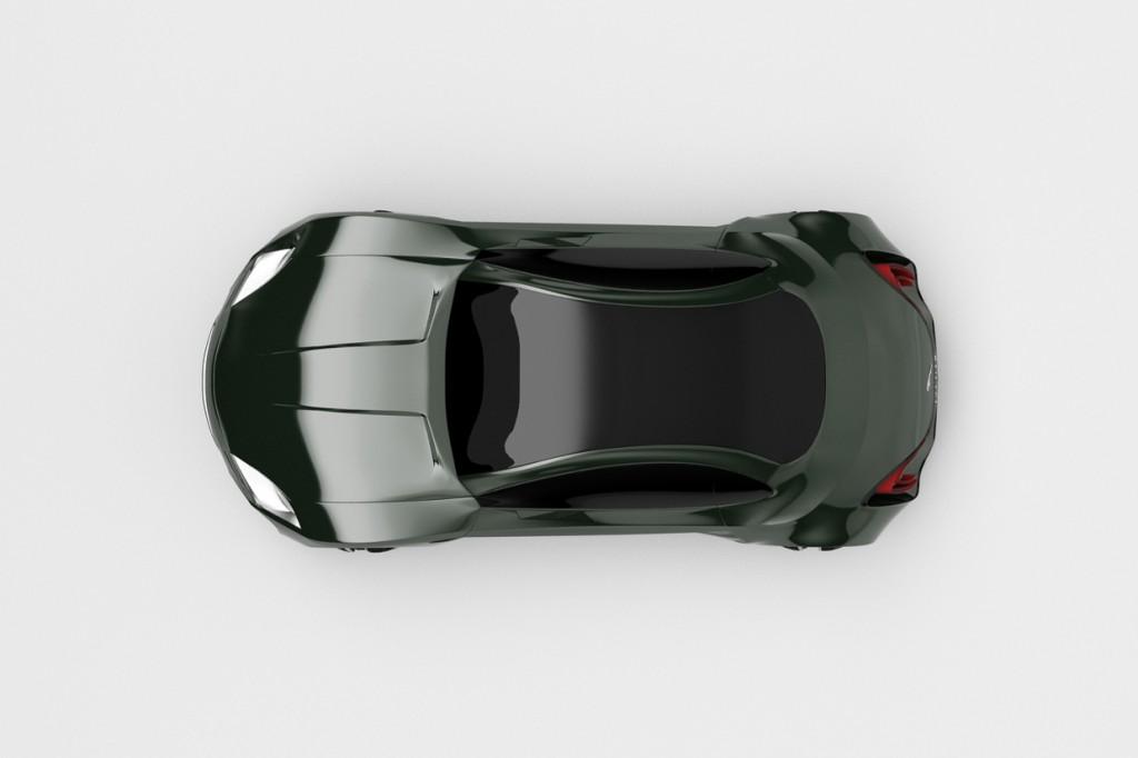 jaguar-XKX-concept-car-2