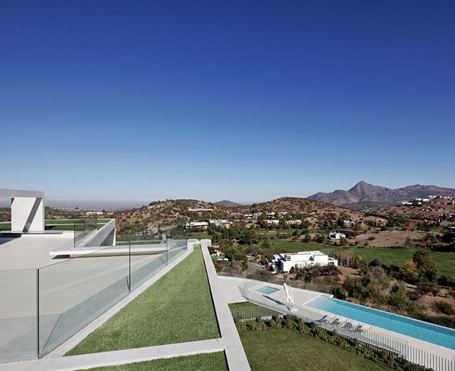 House-RP-Marcelo-Rios-Gonzalo-Mardones-Viviani-Santiago-Chile-6.jpg