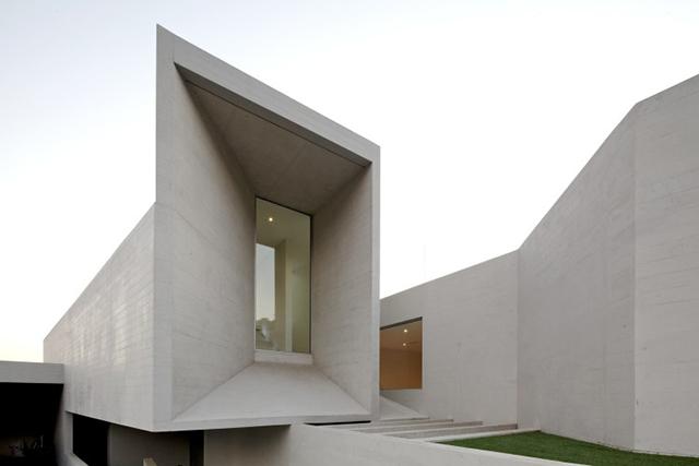 House-RP-Marcelo-Rios-Gonzalo-Mardones-Viviani-Santiago-Chile-8.jpg