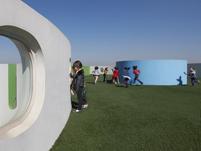 Loop-International-Kindergarten-School-By-Sako-Architects-2.jpg