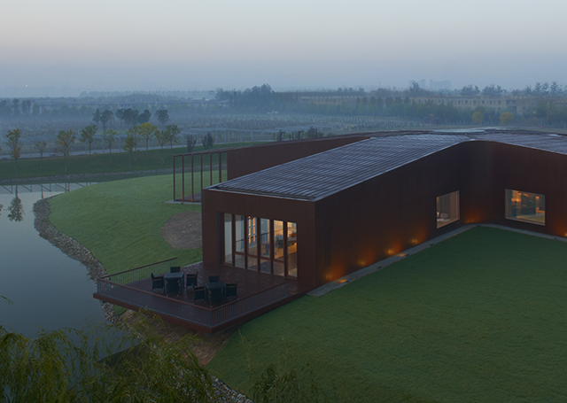 ASTERISK-Winery-Beijing-By-Sako-Architects-17.jpg