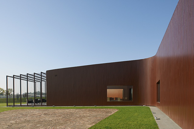 ASTERISK-Winery-Beijing-By-Sako-Architects-9.jpg