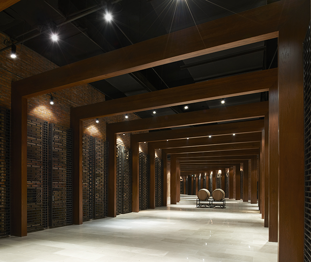 ASTERISK-Winery-Beijing-By-Sako-Architects-10.jpg