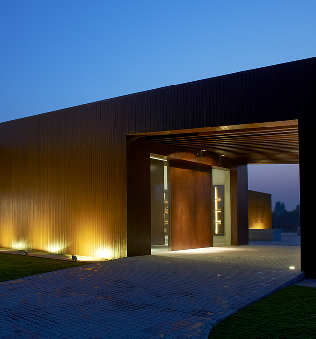 ASTERISK-Winery-Beijing-By-Sako-Architects-4.jpg