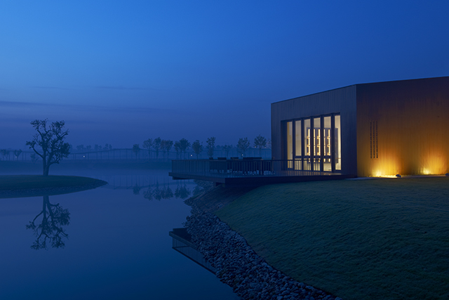 ASTERISK-Winery-Beijing-By-Sako-Architects-11.jpg
