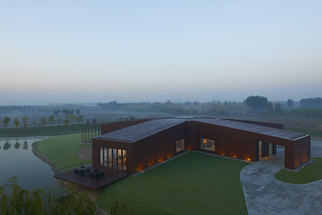 ASTERISK-Winery-Beijing-By-Sako-Architects-6.jpg