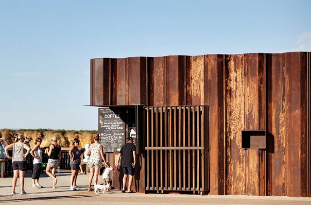 Third-Wave-Kiosk-By-Tony-Hobba-Architects-4.jpg