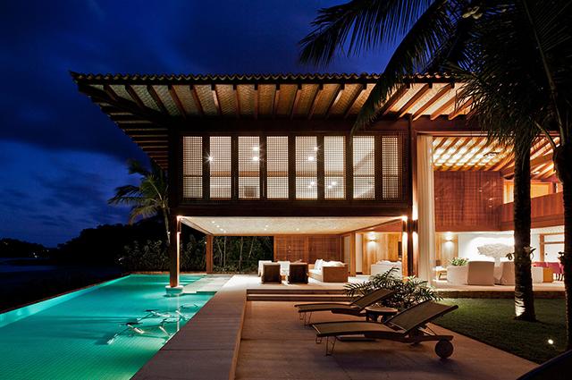 Residencia-MC-Jacobsen-Arquitetura-Tropical-Homes-2.jpg