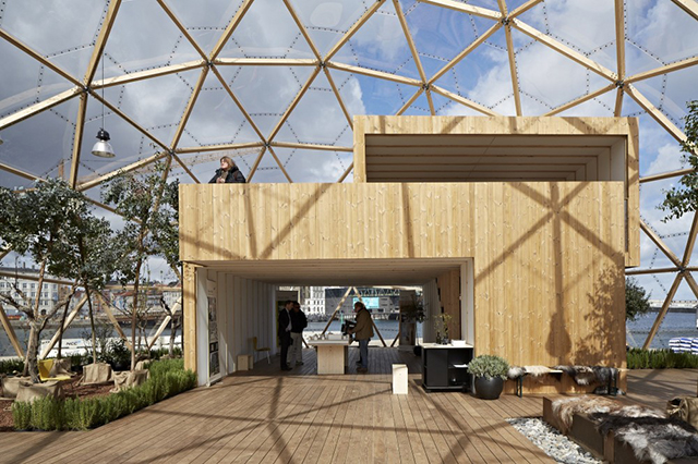 Cool-Greenhouses-Modern-Office-Homes-6.jpg