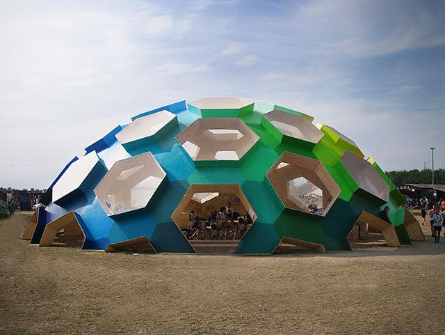 Cool-Greenhouses-Modern-Office-Homes-17.jpg