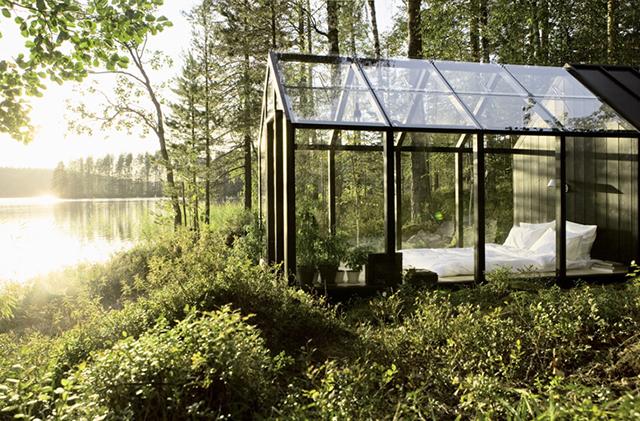 Cool-Greenhouses-Modern-Office-Homes-11.jpg