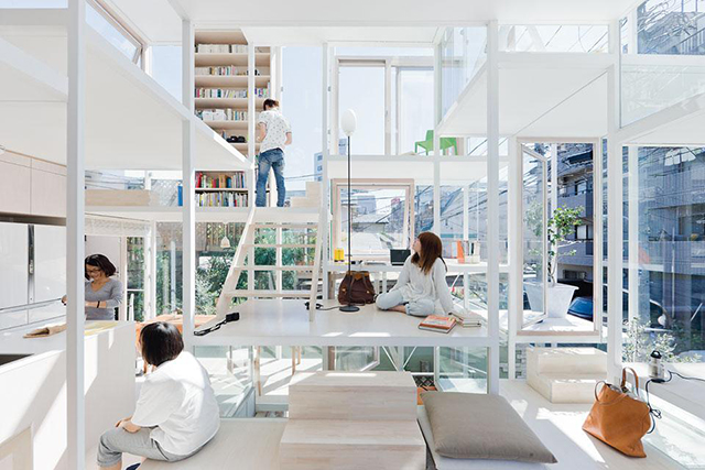 Cool-Greenhouses-Modern-Office-Homes-13.jpg