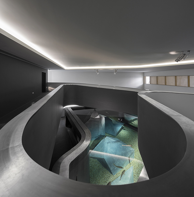 Ilhavo-Maritime-Museum-Extension-Arx-Architects-3.jpg