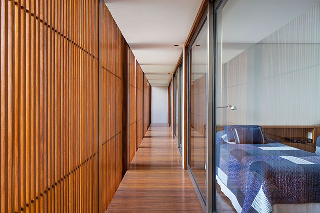 Recidencia-MDT-House-by-Jacobsen-Arquitetura-7.jpg