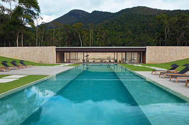 JN-House-by-Jacobsen-Arquitetura-Brazilian-Architecture-1.jpg