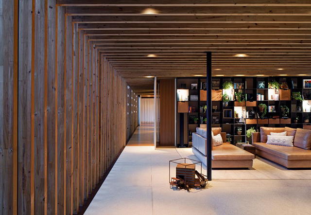 JN-House-by-Jacobsen-Arquitetura-Brazilian-Architecture-7.jpg