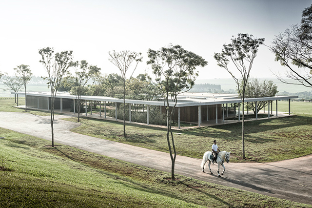 Isay-Weinfeld-Book-Architecture-Homes-Buildings-3.jpg
