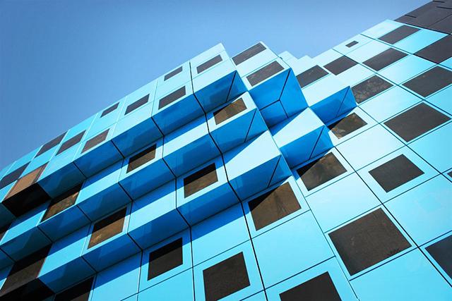 Wanangkura-Stadium-Port-Hedland-ARM-Architects-Australia-5.jpg