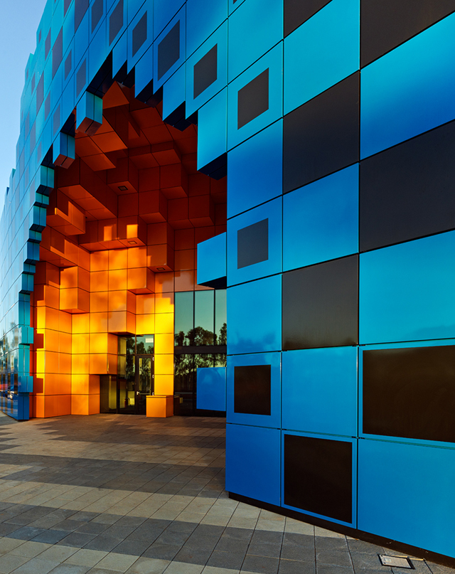 Wanangkura-Stadium-Port-Hedland-ARM-Architects-Australia-4.jpg