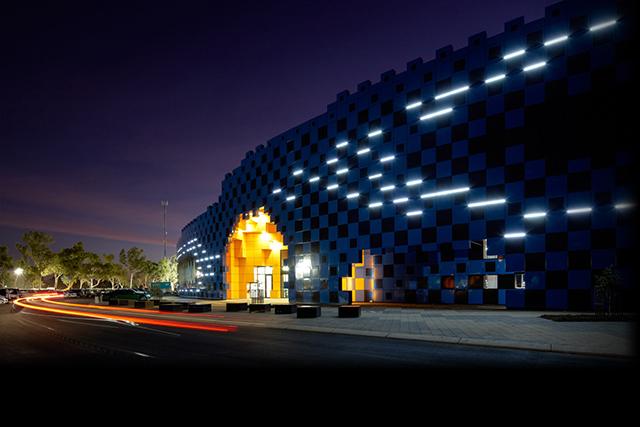 Wanangkura-Stadium-Port-Hedland-ARM-Architects-Australia-10.jpg