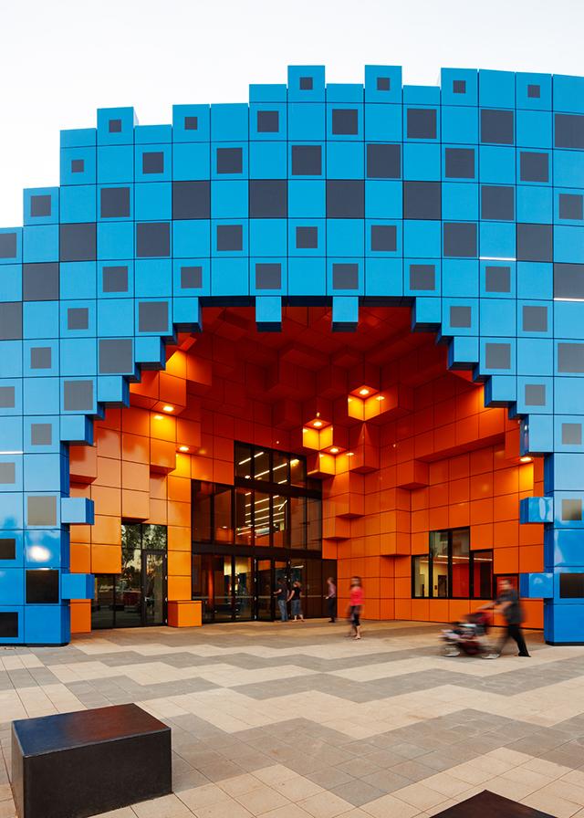 Wanangkura-Stadium-Port-Hedland-ARM-Architects-Australia-1.jpg